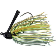 JIG BOOYAH BABY BOO JIG 9G - PACK OF 3