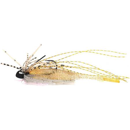 JIG DUO REALIS SMALL RUBBER - 1.3G