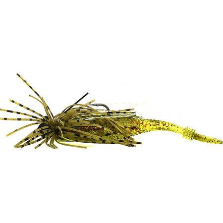 JIG DUO REALIS SMALL RUBBER - 3.5G