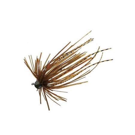 Leurre souple pco dolive Craw 7,6/cm tw-149/ 4278