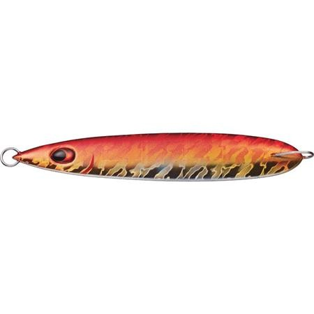 JIG EVER GREEN CAPRICE EDGE - 320G