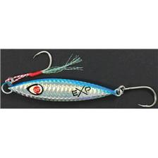 JIG EXPLORER TACKLE MEIJI - 30G