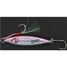 JIG EXPLORER TACKLE MEIJI - 60G