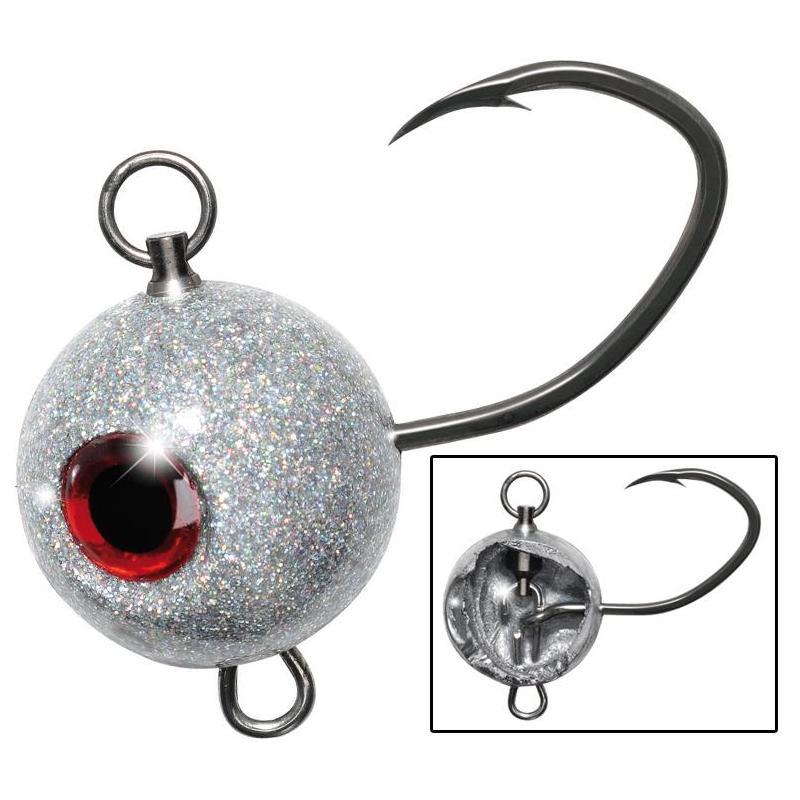 S698ZZ 8x19x6 Bore//id 8mm//19mm//6mm S698Z Stainless Steel Miniature Ball Bearing
