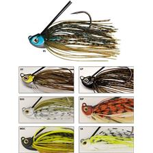 Lures Jackson VERAGE SWIMMER 17.5G AY