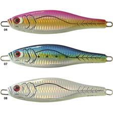 JIG SEIKA PREDATOR FISHING AVI - 150/200G