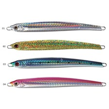 Lures Smith MEJIYUME SL 300GR COULEUR 01