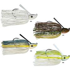 JIG STRIKE KING TOUR GRADE SWIM JIGS