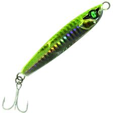 JIG TSURUGIYA YELLOW METALLIC