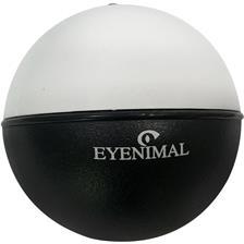 JOUET EYENIMAL ROLLING BALL