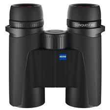 JUMELLES 10X32 ZEISS CONQUEST HD