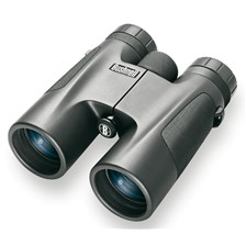 JUMELLES 10X42 BUSHNELL POWERVIEW EN TOIT ND