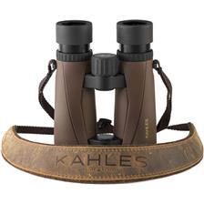 JUMELLES 10X42 KAHLES - KA20014