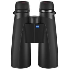 JUMELLES 10X56 ZEISS CONQUEST HD