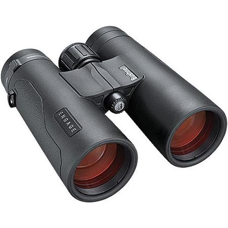 JUMELLES 8X42 BUSHNELL ENGAGE