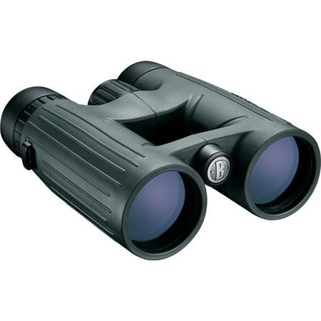 JUMELLES 8X42 BUSHNELL EXCURSION HD