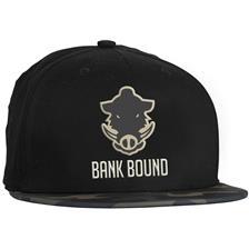 KAPPE PROLOGIC BANK BOUND FLAT BILL