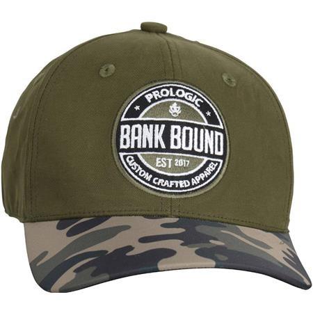 KAPPE PROLOGIC BANK BOUND