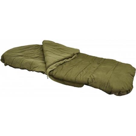 KARPFENLIEGEDECKE STARBAITS STB 3S SLEEPING BAG