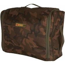 KARPFENTASCHE FOX COOLBAG LARGE THERMO