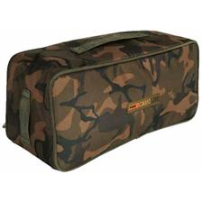 KARPFENTASCHE FOX STORAGE COOLBAG THERMO