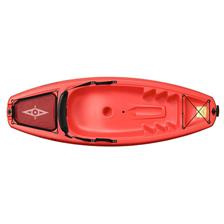 KAYAK ENFANT POINT 65°N PLUTINI