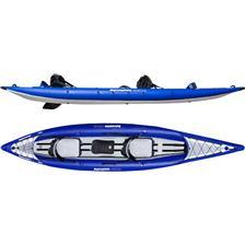 Crafts Aquaglide CHELAN HB TANDEM XL 15309
