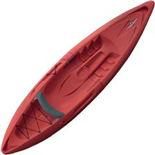 KAYAK MODULABLE POINT 65°N TEQUILA