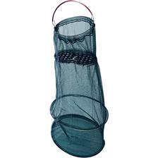 KEEPING NET WITH FLAP AUTAIN BC
