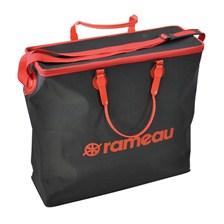 KEEPNET BAG RIGID RAMEAU