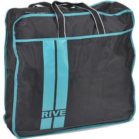 KEEPNET BAG RIVE