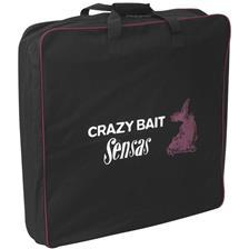 KEEPNET BAG SENSAS CRAZY BAIT