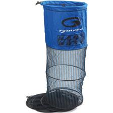 KEEPNET GARBOLINO CARP HEAVY DUTY CARP