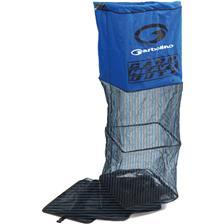 Landing nets - Keepnets