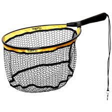 KESCHER BLACK CAT BAIT NET