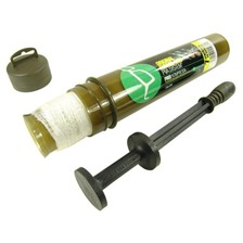 KIT COMPLET FILET SOLUBLE KORDA