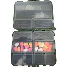 KIT COMPLET NATURAL BAITS NATURAL KIT BOX