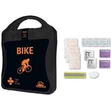 KIT DE SECOURS RFX CARE OUTDOOR BIKE