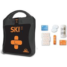 KIT DE SECOURS RFX CARE OUTDOOR SKI