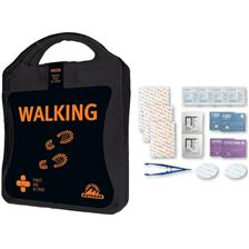 KIT DE SECOURS RFX CARE OUTDOOR WALKING