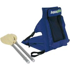 KIT KAYAK AQUAGLIDE POUR MULTISPORT 270