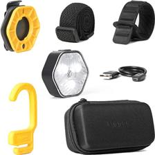 KIT LAMPE LIGGOO OUTDOOR