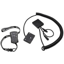 KIT MOTORGUIDE PINPOINT SYSTEME I-GPS