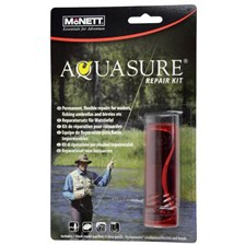 KIT REPARATION CUISSARDES WADERS RAGOT AQUASURE