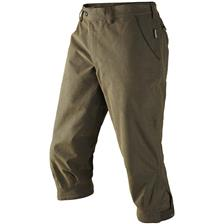 KNICKERS HOMME SEELAND WOODCOCK - OLIVE