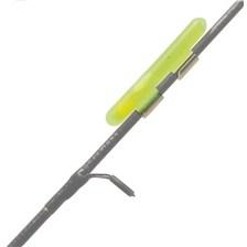 KNICKLICHT SEANOX - 2ER PACK