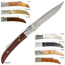 KNIFE COLOMBI SPORTS LE CAMARGUAIS N°12