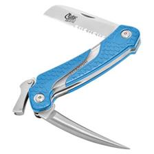 KNIFE CUDA MULTI-BLADES