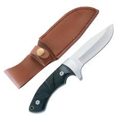 KNIFE JANUEL