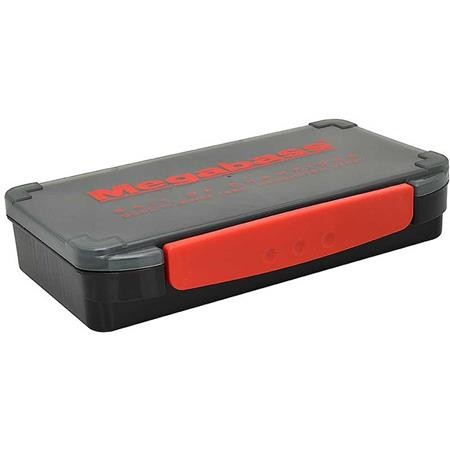 KÖDERBOX MEGABASS LUNKER LUNCH BOX SLIM